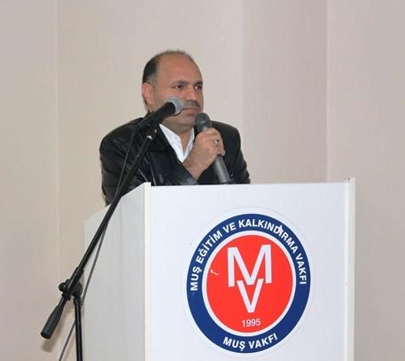 Nimetullah Demir